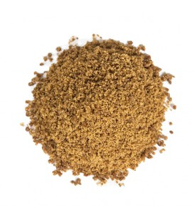 Coconut blossom sugar from Bali - natural