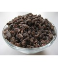 Sweet Nibs o' Mine - Cocoa nibs sweetened with coconut blossom nectar