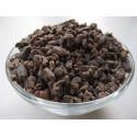 Sweet Nibs o' Mine - Kakao-Nibs gesüßt mit Kokosblütennektar