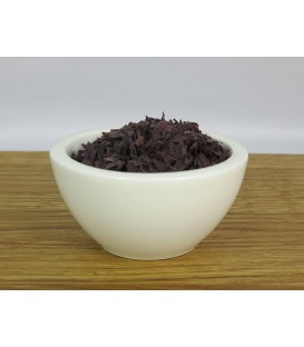 Dulse flakes - wild harvested