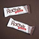 Roo'Bar Protein - Choco Chips & Vanilla