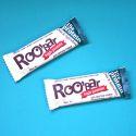 Roo'Bar Protein - Chia & Spirulina