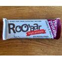 Roo'Bar Protein - Cherry (Kirsche) & Maca