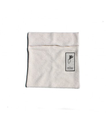Vejibag - Organic Cotton Bag