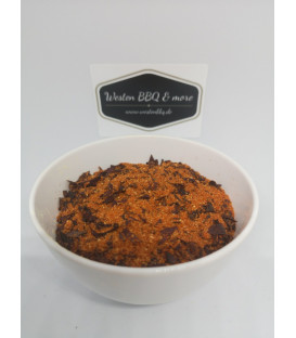 "Palmaria Spice Mix ""Vegan Bacon"""
